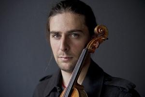 @Jean-Baptiste Millot