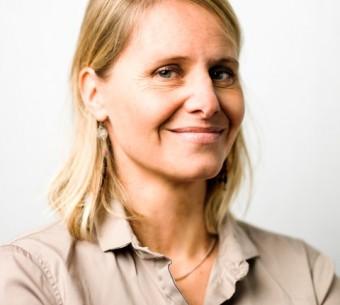 Virginie Constant@François Séchet