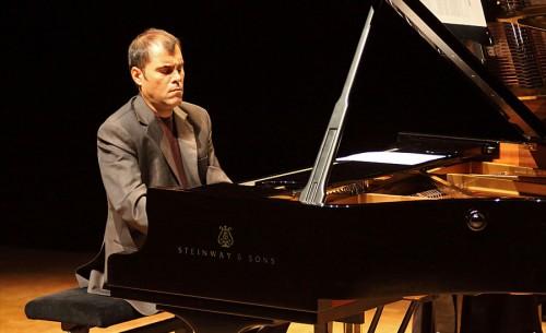 Hervé Billaut