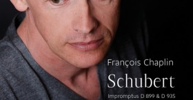 couv2 Schubert