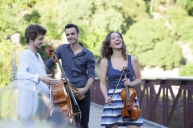 Trio Hélios (c) Marine Cessat-Begler-5581