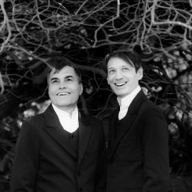 Duo H. Billaut- G. Coppola - 18 - BD
